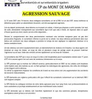 2021 09 01 tract sps cp mont de marsan