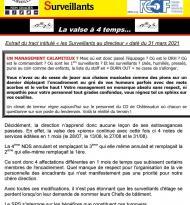 2021 09 02 c d chateaudun la valse a 4 temps