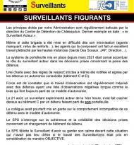 2021 09 02 c d chateaudun surveillants figurants