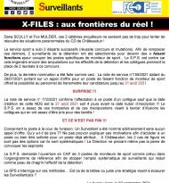 2021 09 02 c d chateaudun x files