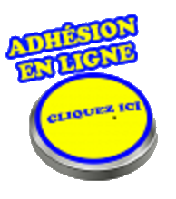 Adhesion en ligne 3