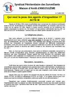 Angouleme 1