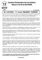 Bayonne 3