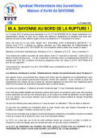 Bayonne 4