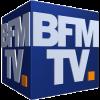 Bfm tv logo 2016