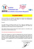 Bourg en bresse flash info