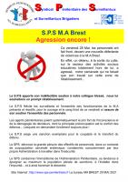 Brest 1