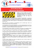 Brest 2