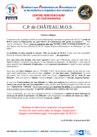 Chatearoux