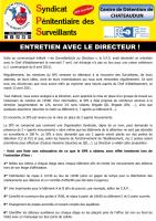 Chateaudun 3