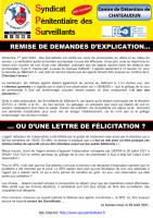 Chateaudun 5