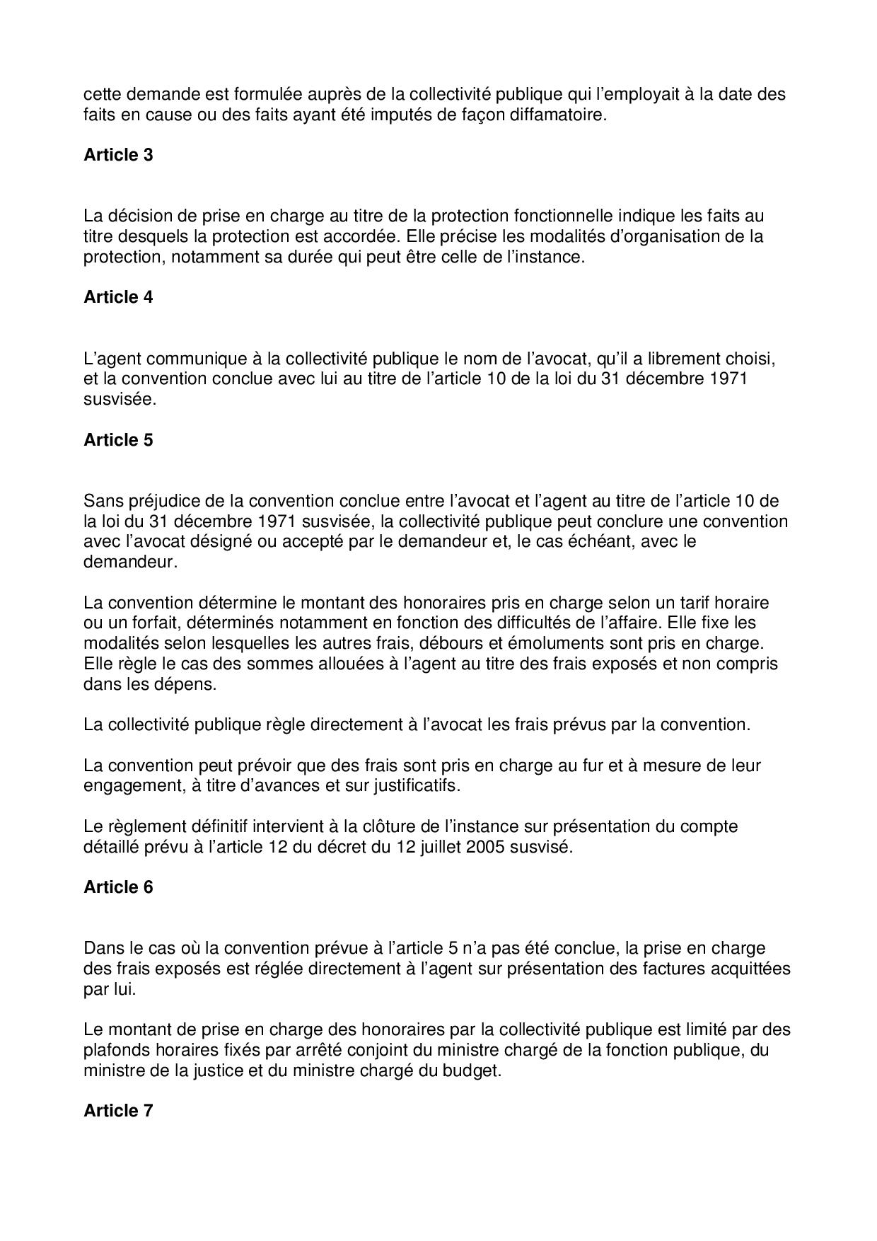 Decret n 2017 97 du 26 janvier 2017 version initiale page 003
