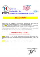Di lyon flash info