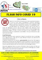 Di paris flash info19