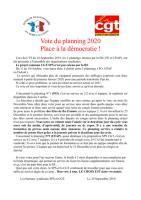 Ma rouen vote planning 2020 e59