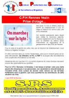 Rennes prise d otage