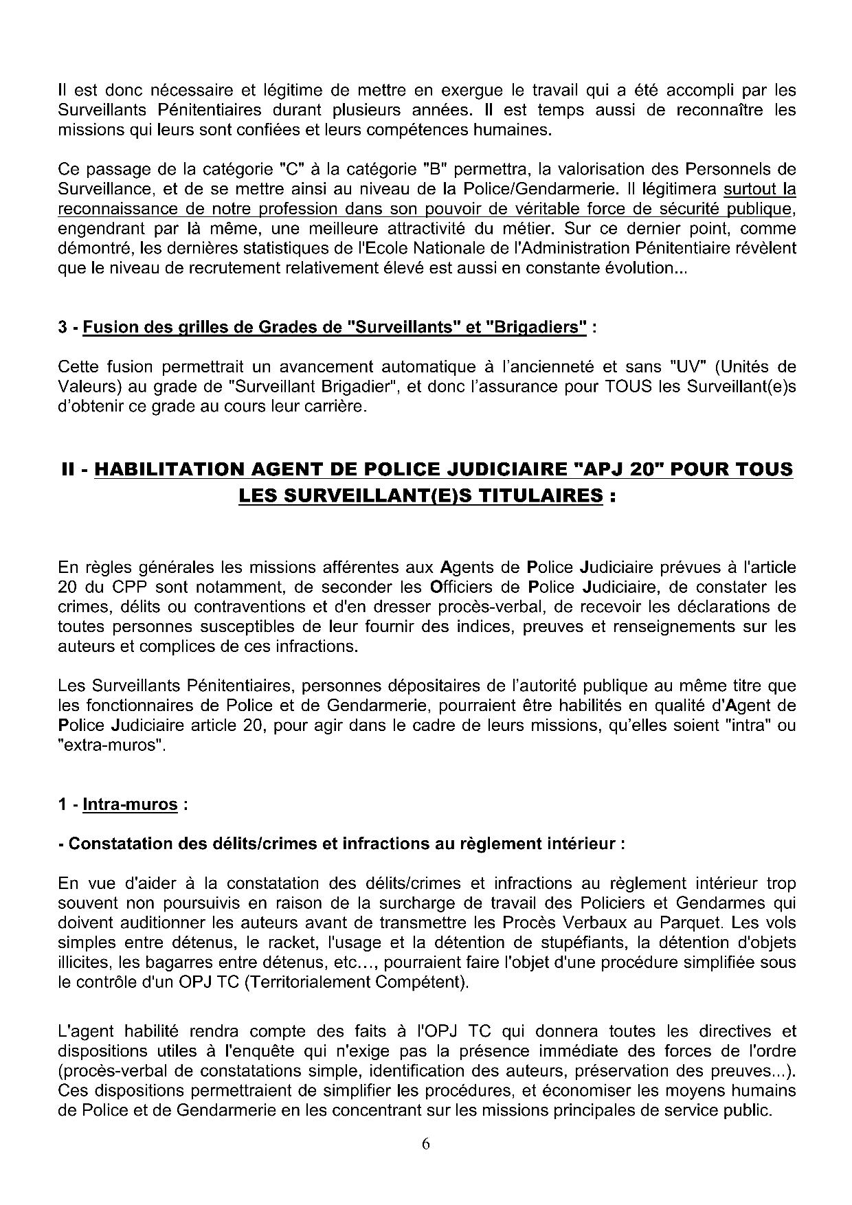 Revendications statutaires06