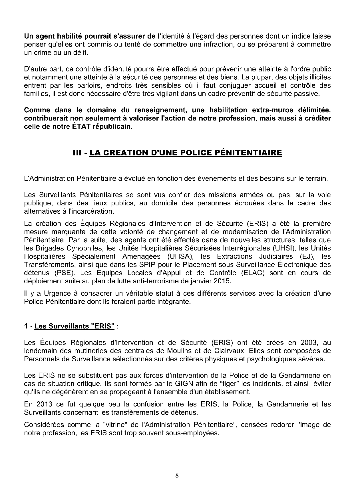 Revendications statutaires08
