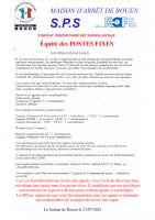 Rouen 2