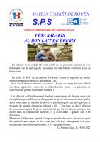 Rouen 4