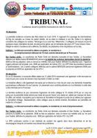 Seysses tribunal