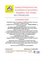 Strasbourg 4