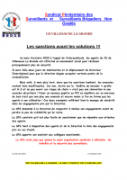 Villenauxe 1