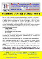 Villepinte 4