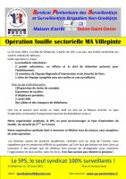 Villepinte 1